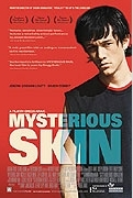 TV program: Truchlivé dědictví (Mysterious Skin)