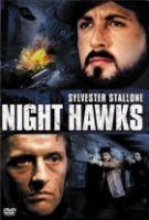 TV program: Noční dravci (Nighthawks)