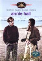 TV program: Annie Hallová (Annie Hall)