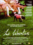 TV program: Libertin (Le Libertin)