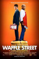 TV program: Lekce života (Waffle Street)