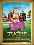 TV program: Zbohatlíci (Les Tuche)