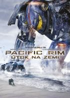 TV program: Pacific Rim - Útok na Zemi (Pacific Rim)