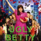 TV program: Ošklivka Betty (Ugly Betty)