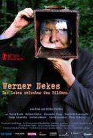 Werner Nekes – Das Leben zwischen den Bildern