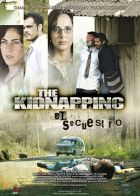 El secuestro