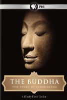 TV program: The Buddha