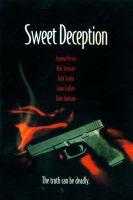 TV program: Sladký klam (Sweet Deception)