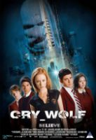 TV program: Cry Wolf