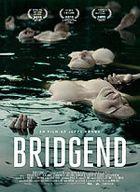 TV program: Bridgend
