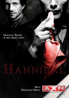 TV program: Hannibal