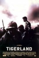 Tábor tygrů (Tigerland)