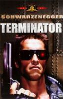 TV program: Terminátor (The Terminator)