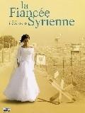 TV program: Syrská nevěsta (Hacala Hasurit)