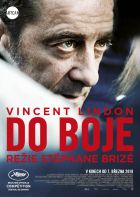 Do boje (En Guerre)