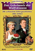 TV program: Příběhy o lásce: Tajemství rodu Strehlingů (Das Geheimnis der Wolfsklamm)