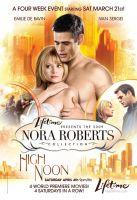 TV program: Nora Roberts: V pravé poledne (High Noon)