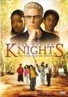 TV program: Jezdci z jižního Bronxu (Knights of the South Bronx)