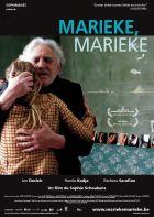 TV program: Marieke, Marieke