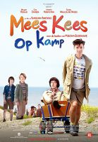 TV program: Super třída 2 - Pan učitel jede kempovat (Mees Kees op kamp)