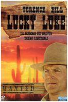 TV program: Šťastný Luke (Lucky Luke)