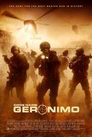 TV program: Seal Team 6: Dopadení Usámy bin Ládina (Code Name: Geronimo)