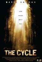 TV program: Cyklus (The Cycle)