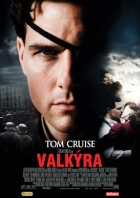 TV program: Valkýra (Valkyrie)