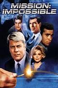 TV program: Nulová šance (Mission: Impossible)
