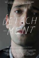 TV program: Oddělen (Detachment)