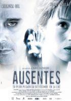 TV program: Bez lidí (Ausentes)