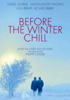 TV program: Než přijde zima (Avant l'hiver)
