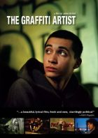 Grafiťák (The Graffiti Artist)