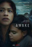 Probuzení (Awake)