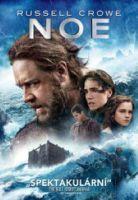 Noe (Noah)
