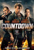TV program: Smrt čeká (Countdown)