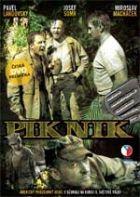 TV program: Piknik