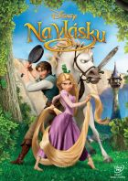 TV program: Na vlásku (Tangled)