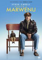 Vítejte v Marwenu (Welcome to Marwen)