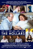 TV program: Hollarovi (The Hollars)