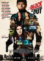 TV program: Okno (Black Out)