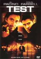 TV program: Test (The Recruit)