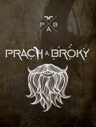 TV program: Prach a broky