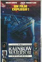 Spiknutí ve vlnách (The Rainbow Warrior Conspiracy)