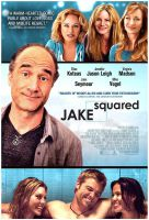 TV program: Jake a Jake (Jake Squared)