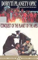 TV program: Dobytí planety opic (Conquest of the Planet of the Apes)
