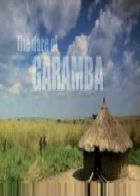 Záchrana parku Garamba (El desafío de Garamba)