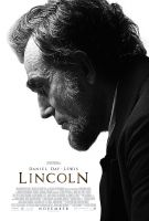 TV program: Lincoln