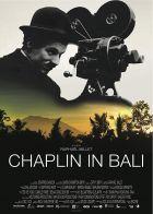 Chaplin na Bali (Chaplin à Bali)