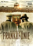 TV program: Frankofonie (Francofonia)